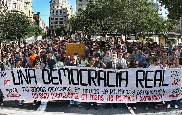 La bici en Madrid vs Sevilla ¿Institucionalización  o activismo?